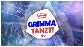 Bild: Grimma Tanzt 4.0 - Die Megaparty in deiner Stadt