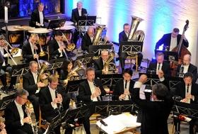 Bild: Neujahreskonzert: Our Sound of Hollywood