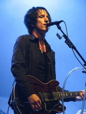 Bild: Steve Fister - Steve Fister Electro-Acoustic-Band