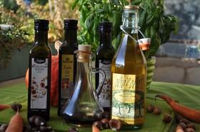 Bild: KreAktiver Sonnabend FetteWerkstatt: Leinöl, Kokos, Kürbis & Co.