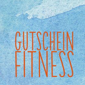 Bild: Aqua-Fitness für Senioren - Samstagmorgen (ganzjährig) I im Winter auch Dienstagabend