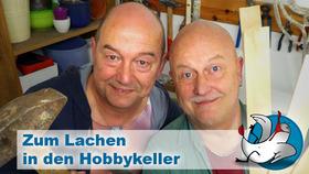 Bild: Kabarett Theater Lachmöwe
