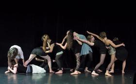 Bild: TATÜ - Dancing Queen