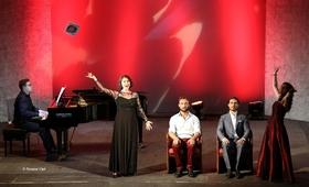 Bild: Rossini & Co. 1