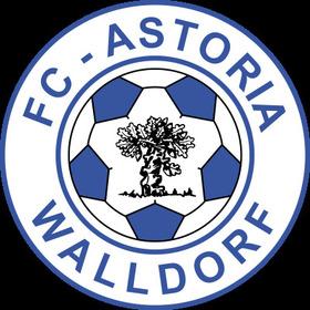Bild: TuS Koblenz - FC-Astoria Walldorf