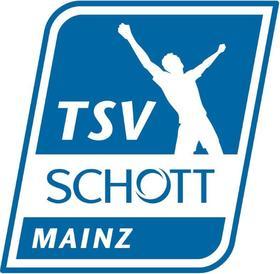 Bild: TuS Koblenz - TSV Schott Mainz