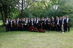 Bild: Leipziger Symphonieorchester - Wien bleibt Wien