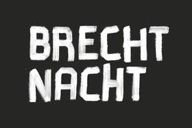 Bild: Die Lange Brechtnacht