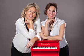 Bild: Jaspianola & Friends -