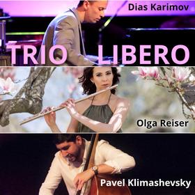 Bild: Trio Libero -