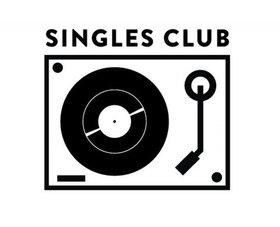 Bild: Singles Club - Theater Rampe