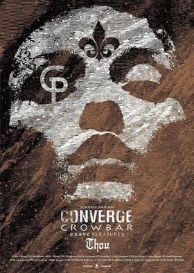 Bild: Converge