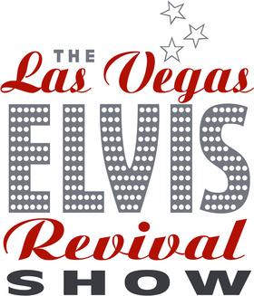 Bild: The Las Vegas Elvis Revival Show - Memphis – Hollywood – Hawaii