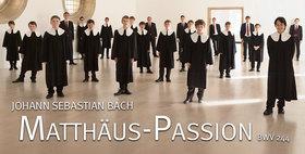 Bild: Konzert zum Karfreitag - Evangelische Stadtkirche Tuttlingen