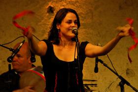 Bild: 13 Musica Napoletana!