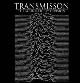 Bild: Transmission
