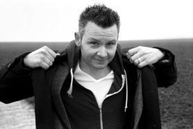 Bild: Tobias Mann - Neues Kabarett-Comedy-Musik-Programm: