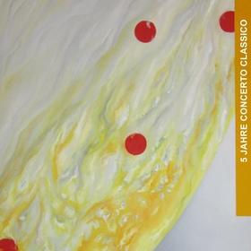 Bild: Benefiz-Konzert - 5 Jahre Concerto Classico