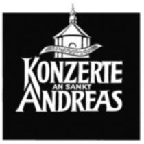 Bild: Abonnementkonzert 2017 - Konzerte an St. Andreas