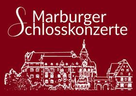 Bild: Marburger Schlosskonzerte 2018 Abonnement