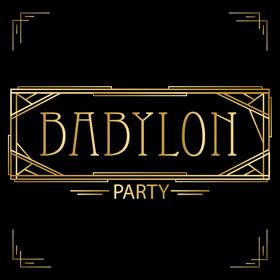 Bild: BabylonParty - electro & electroswing