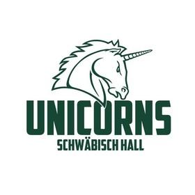 Bild: Schwäbisch Hall Unicorns