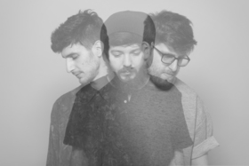 Bild: Garden City Movement