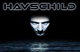 Bild: Beichte - Melodischer Metal mit Deutschen Texten