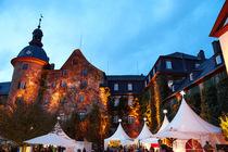 Bild: Winterzauber Laubach - Tagesticket