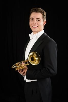 Bild: Konzert zum Neuen Jahr - mit dem Ansbacher Kammerorchester