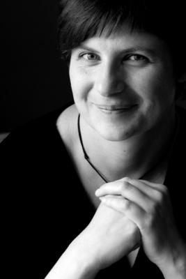 Bild: Lesung mit Susan Kreller - Susan Kreller liest aus ihrem Roman