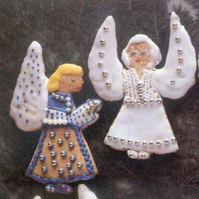 Bild: Familie & Kinder - Kloster Michaelstein