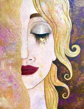 Bild: Artmasters - Paint-Party - Paint Like Klimt