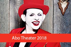 Bild: Abo Theater 2018