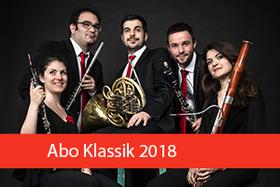 Bild: Abo Klassik 2018