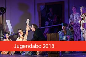 Bild: Jugendabo 2018