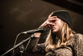 Bild: Wortkonzert No16 - Der Poetry Slam in Biberach