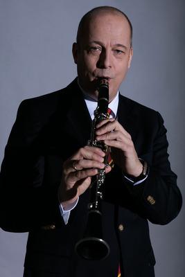 Bild: 34. Borkumer Jazztage Jazz-Finale