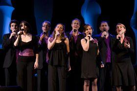 Bild: 34. Borkumer Jazztage Festivalticket