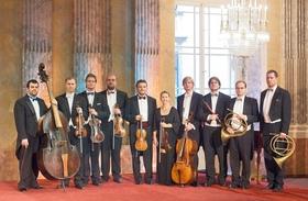Bild: Concilium Musicum Wien