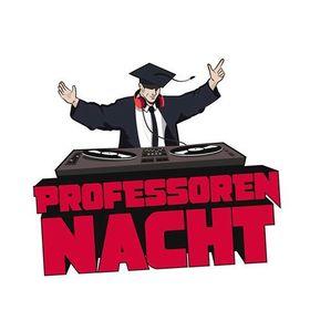 Bild: 5 Jahre Professorennacht Dresden