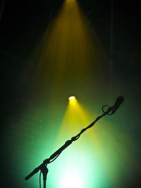 Bild: Dream a little dream - Lieder zur Nacht