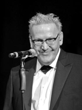 Bild: Die Matthias Holtmann Radio Show - Matthias Holtmann mit Peter Grabinger & Acoustic Groove