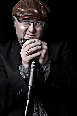 Bild: Chris Kramer & Friends Unplugged MARL