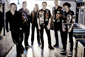 LEVELLERS - An Acoustic Evening