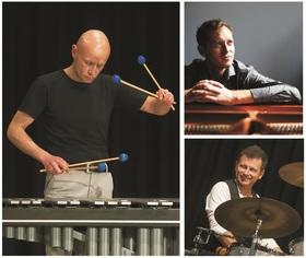 Modern Classix - Modern Classix Trio
