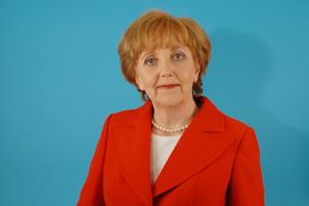 Bild: Marianne Schätzle - Kabarett in Grafenhausen