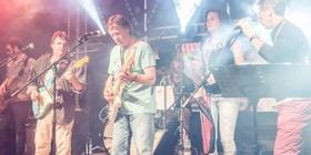 Tailormade - Rockklassiker aus Jahrzehnten