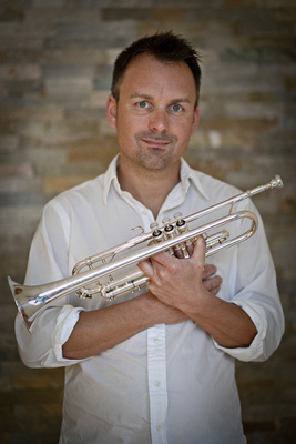 Bild: Silvesterkonzert für Trompete und Orgel - Highlights der Barockmusik!