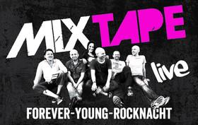 Bild: Mixtape: Forever young